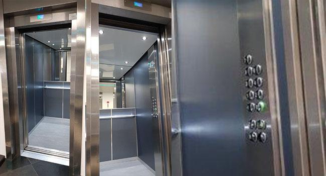 a2p ascenseur